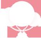 poshtiban logo1