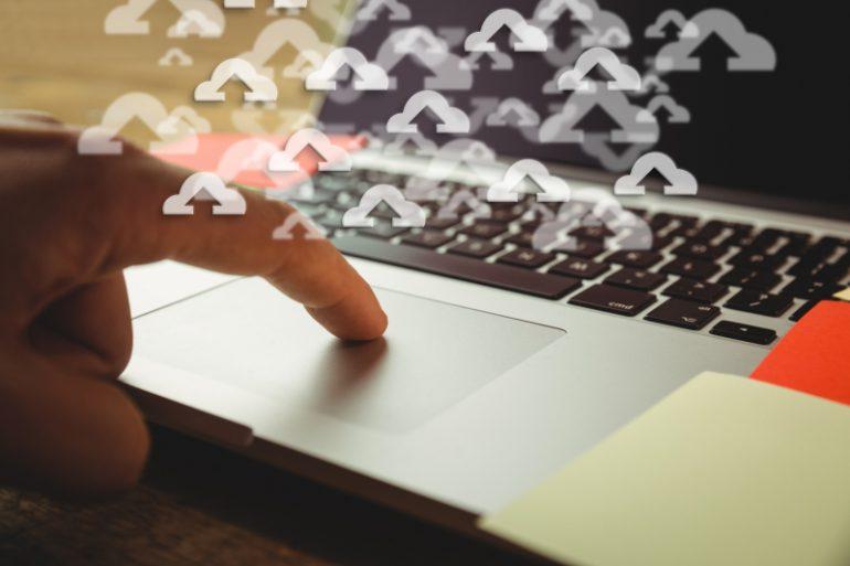 سرویس ذخیرهساز ابری پشتیبان چگونه به کسبوکار شما کمک میکند؟
