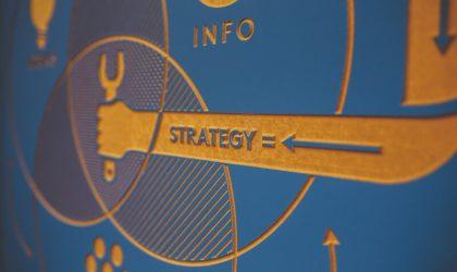بازاریابی محتوا ی شما نیاز به یک پشتیبان دارد