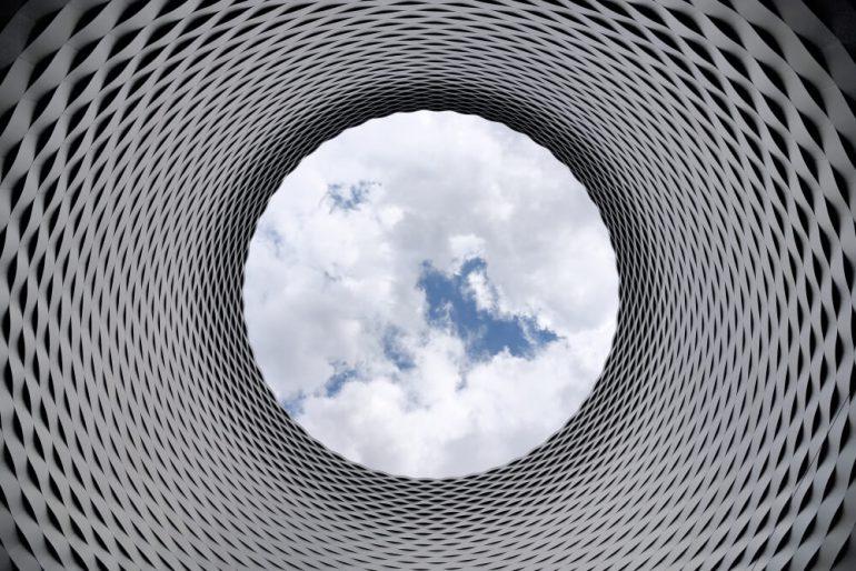 آیا مفاهیم رایانش ابری برای ابهام بیشتر ساخته شدهاند؟