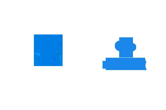 آموزش دانلود فایلهای دراپباکس و ریموت دانلود به فضای ابری پشتیبان