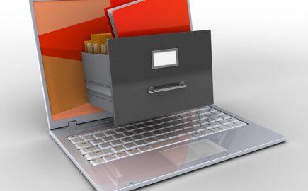 فروشگاه فایل