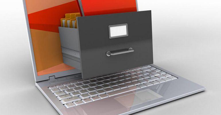 فروشگاه فایل ، هفت نکته کلیدی کسبوکارهای محصولات مجازی