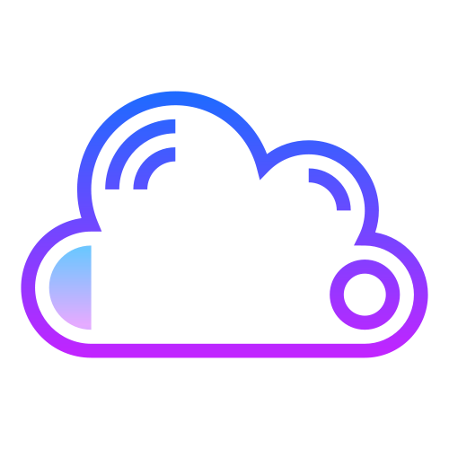 icons8-cloud-500
