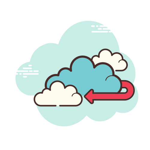 icons8-cloud-right-500