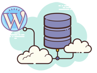 file-hosting-for-wordpress-100