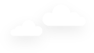 plans_cloud