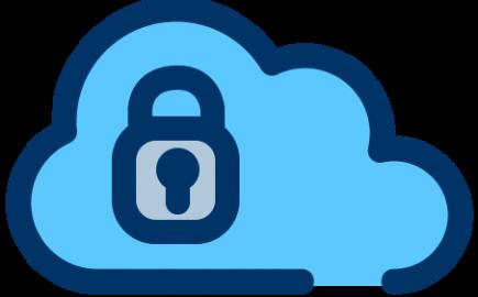 Private Cloud ابر خصوصی
