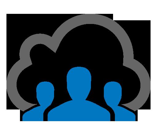 ابر عمومی Public Cloud چیست؟