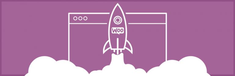 راهنمای جامع فروش فایل با افزونه ووکامرس و افزونه وردپرس پشتیبان