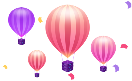 front_baloon3