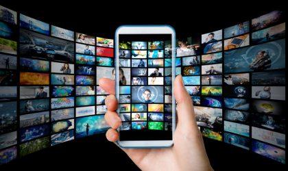 چالش زیرساخت و انتشار در ویدیو مارکتینگ