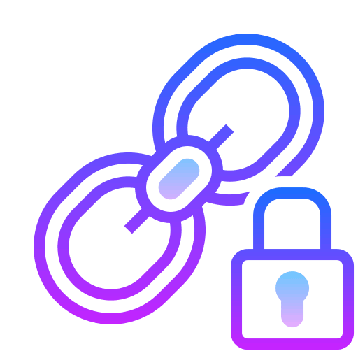 poshtiban-secure-link-512