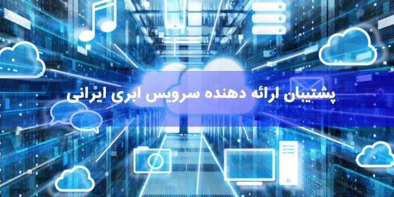 benefits_of_cloud_storage_76