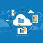 فضای ابری: بهترین راه برای پشتیبانگیری از فایلهای ویدیویی و فیلمها
