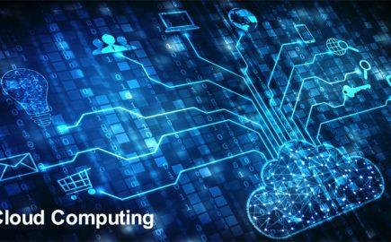 poshtiban cloud computing