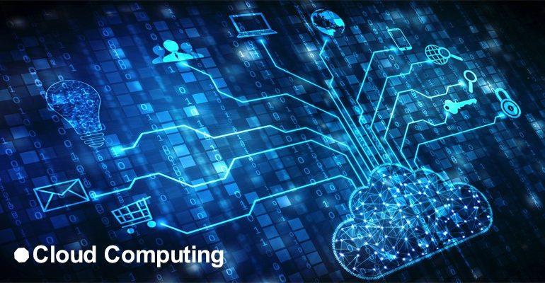 پردازش ابری – چرا دوران کامپیوترها به سر رسیده؟