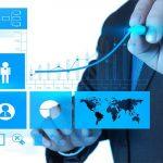 4 تکنولوژی که دنیای مدیریت را عوض کرده