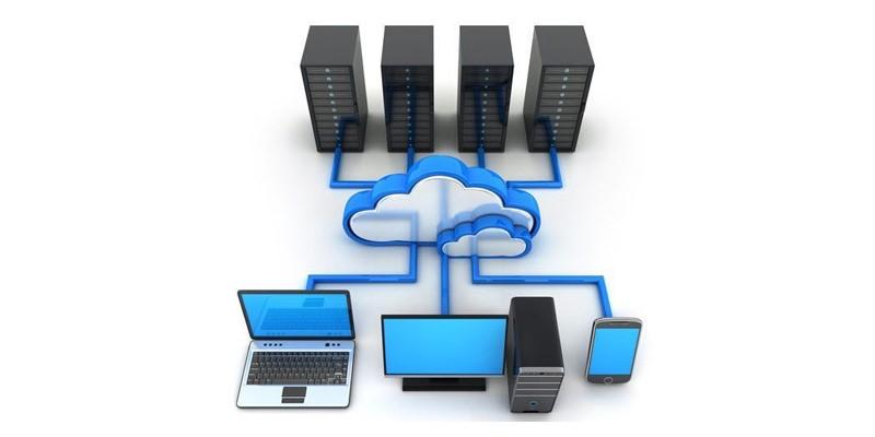 public cloud vs personal cloud storage
