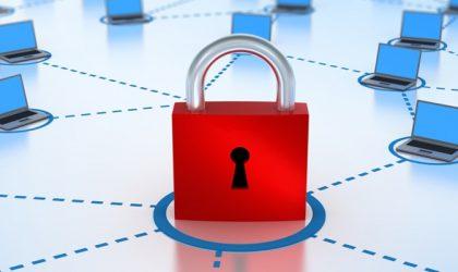 امنترین راه برای اشتراک گذاری فایل در اینترنت – به سراغ این راهها نروید!