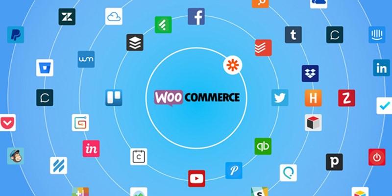 woocommerce hosting