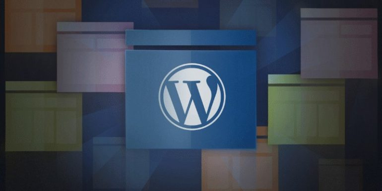 مزیتهای سرورهای ابری برای سایتهای وردپرسی