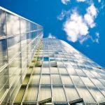 راهکارهای ابری برای زیرساخت فناوری اطلاعات دولتی