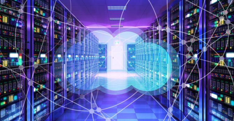 چگونه بهترین سرویسدهنده خدمات ابری را گزینش کنیم؟ نکاتی که راجع به خدمات ابری باید بدانید