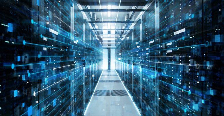 ۶ مشکل رایج امنیت ابری که کسب و کارها تجربه میکنند