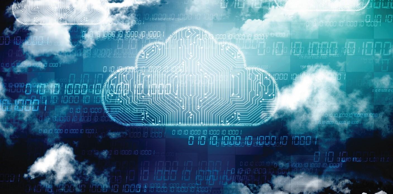 cloud-as-a-service-solution