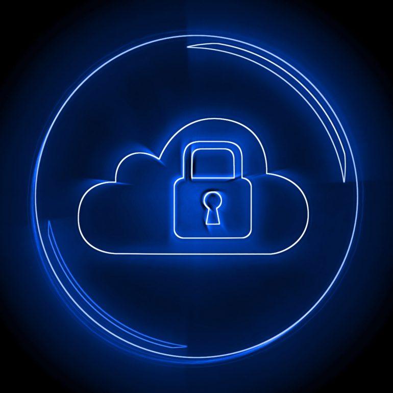 امنیت ابرها: پیشنهادهایی برای کاهش ریسک و آسیب پذیری ابرها