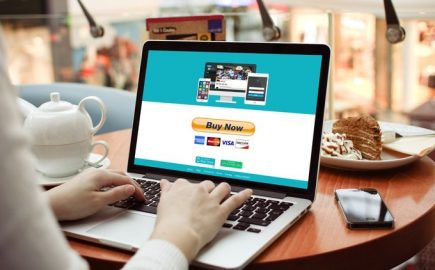 محصول دیجیتال و بازاریابی فروشگاه فایل