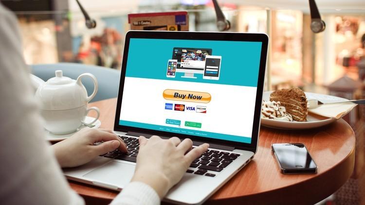 چند پیشنهاد برای بازاریابی محصولات دیجیتال