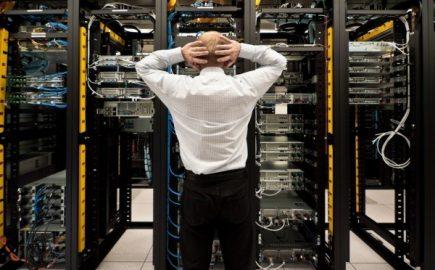 افزایش سرعت وب سایت ورپرسی