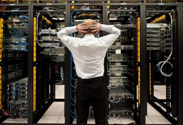 سرعت سایت چه اهمیتی دارد؟