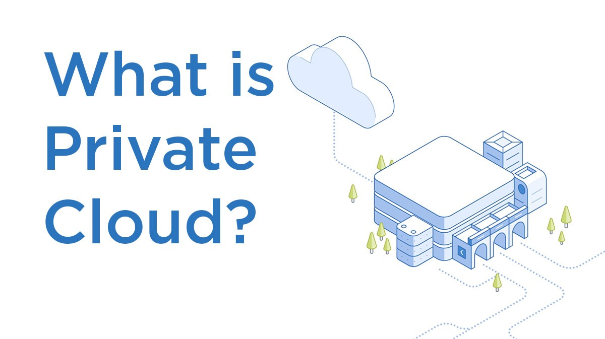 what-are-private-public-hybrid-clouds-02