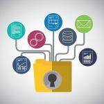 میزبانی فایل برای کسب و کارها چه مزایایی دارد؟