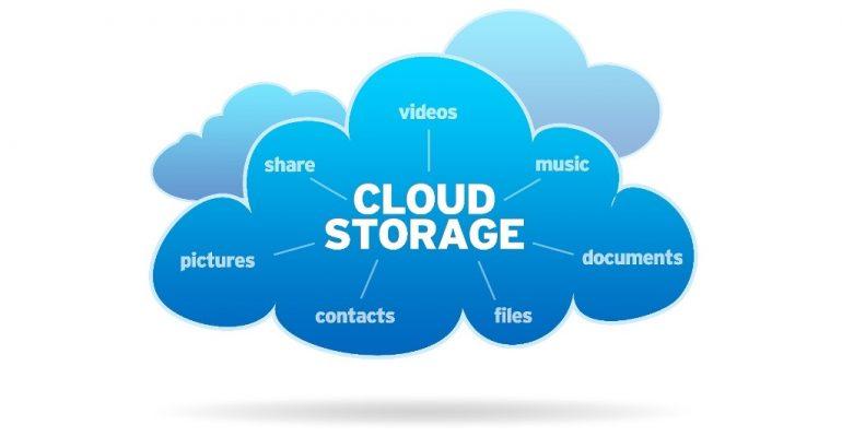تفاوت ذخیرهسازی ابری با رایانش ابری چیست؟