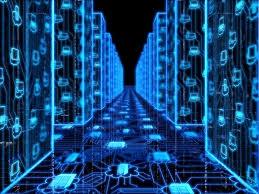 coronavirus pandemic cloud computing