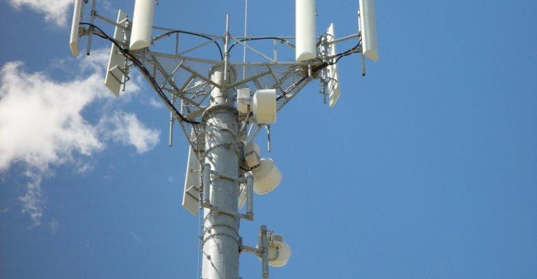 ابر مخابراتی یا Telco Cloud: خدمات ابری شرکتهای مخابراتی