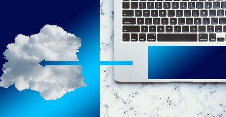 9 راهکار ذخیرهسازی ابری برای کسب و کارهای کوچک