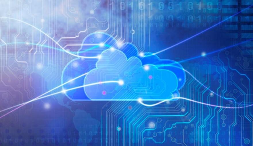 رایانش ابری برای کسب و کارهای کوچک