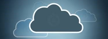 cloud-storage-for-small-businesses-02