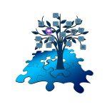 ۴۰ روز پهنای باند رایگان با هدف حمایت از کسبوکارها