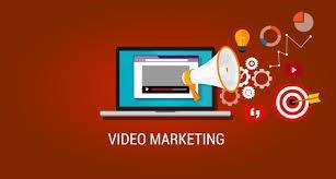 معرفی 10 ابزار مفید برای ویدیو مارکتینگ