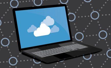 پشتیبان گیری با دوپلیکیتور و ذخیره سازی بک آپ در فضای ابری