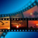 ۱۰ دلیل برای اینکه چرا هرگز نباید ویدیوهای خودتان را روی هاست اصلی وبسایت میزبانی کنید؟