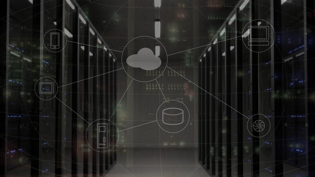 انتخاب فضای ذخیره سازی ابری مناسب