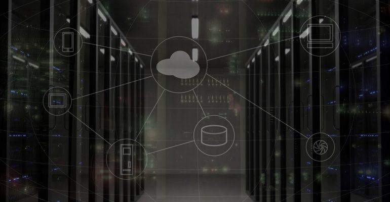 ۵ چیزی که باید در زمان انتخاب فضای ذخیره سازی ابری خود مدنظر قرار دهید